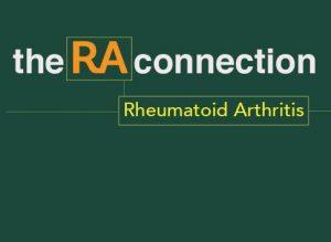 Rheumatoid Arthritis vs  Social Life: How to Cope and Thrive