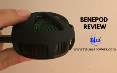Review: Benepod