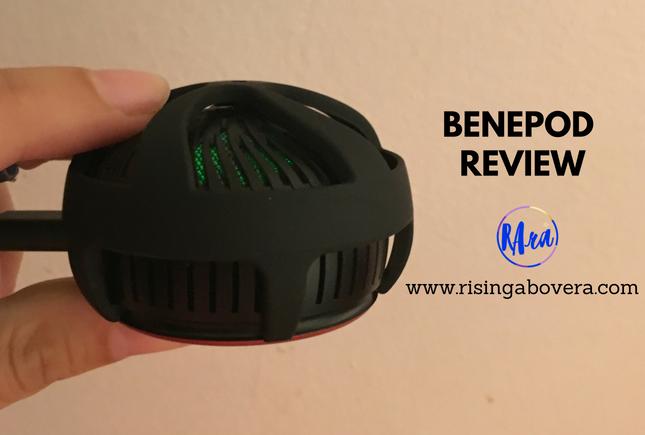 Review: Benepod