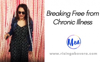 Breaking Free from Chronic Illness