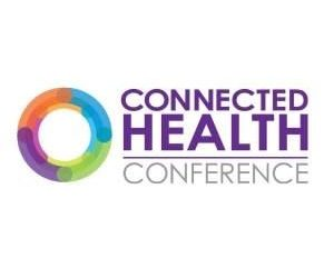 Connect2Health Conference and WEGO Health Awards Recap