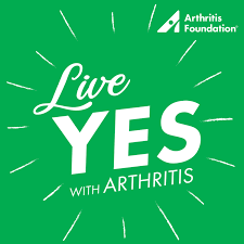 How the Live Yes! Arthritis Network is Helping Those in The Arthritis Community During the COVID-19 Pandemic