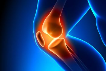 X10 Knee Recovery System: A Breakthrough Technology You Should Know About